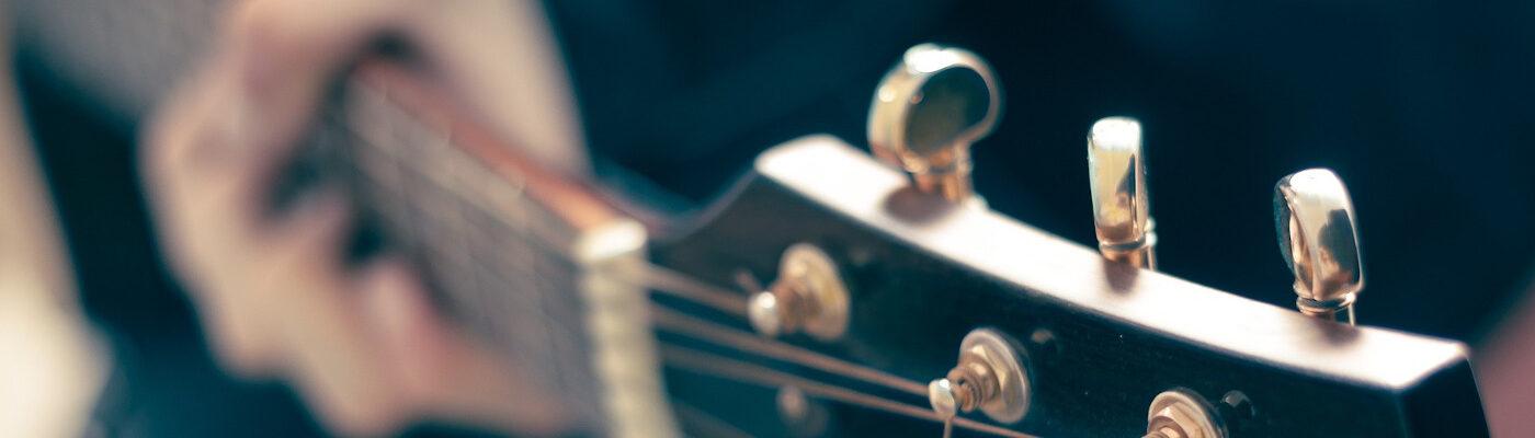 Musik Aktiv